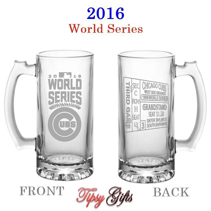 glass beer mugs - Glass Beer Mugs