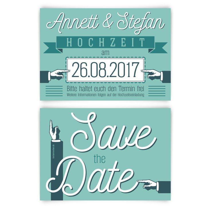Einladungskarten Hochzeit : Hochzeit Einladungskarten   Online  Einladungskarten   Online Einladungskarten