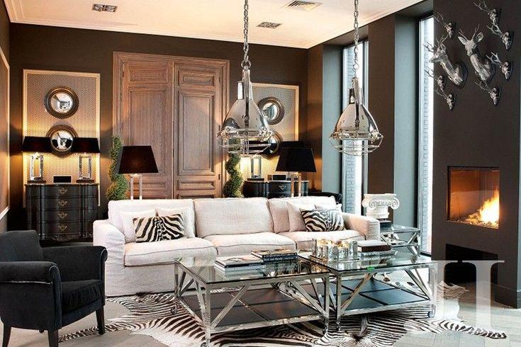 Just Interiors :: Porta Romana Porada Eichholtz Calligaris and MAB Furniture
