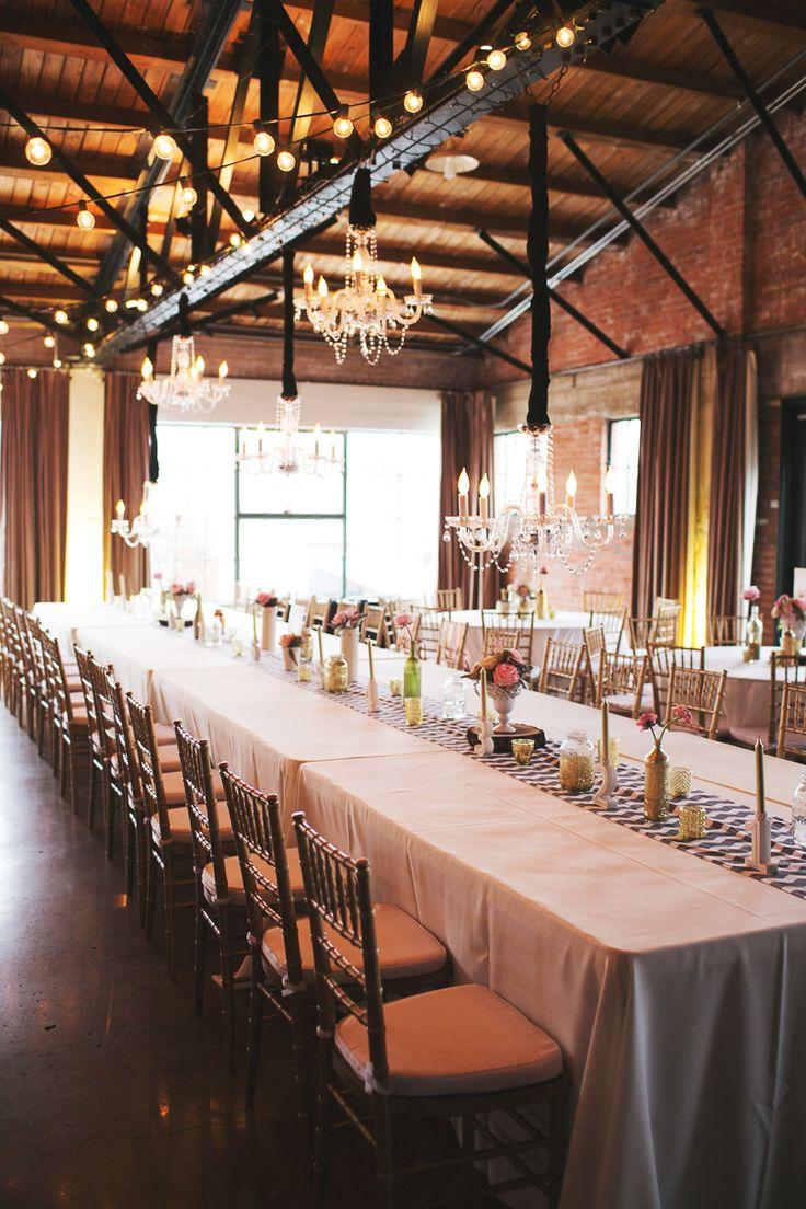 garden party wedding venues melbourne%0A amanda   tyler wedding   first sight   first look   dallas wedding    hickory street