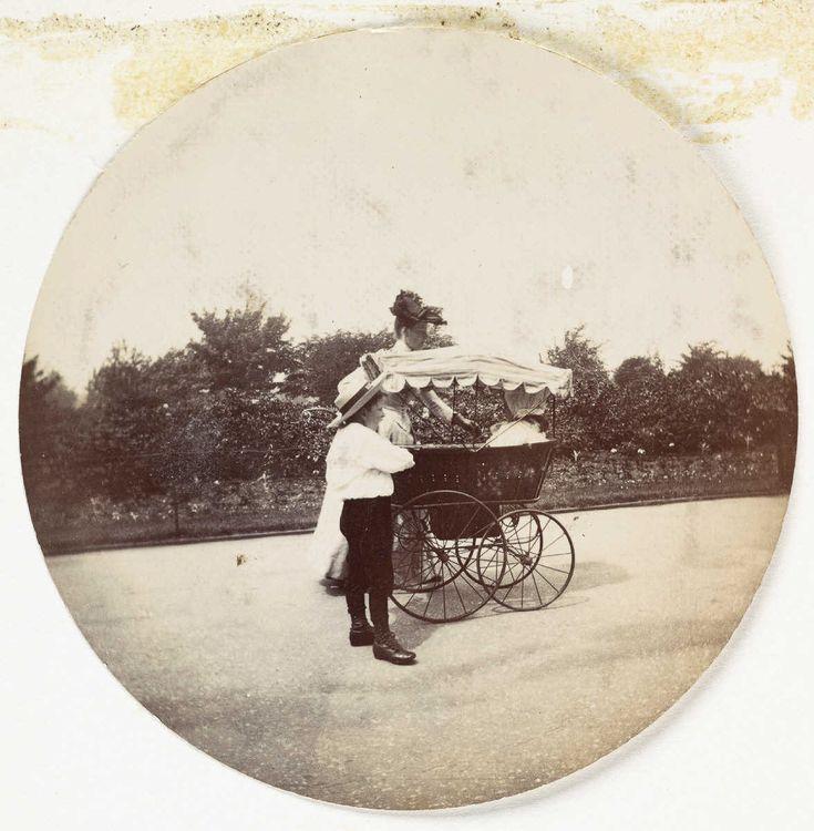Kodak snapshots c. 1890 #Piclectica