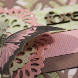 #couturecreationsaus   Tracey Cooley Sneak Peek Card Set Class Scrapbook & Papercraft Expo June 7th - 9th 2014 BOOK NOW