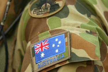 THANK YOU TO ALL OUR TROOPS WHO ARE CURRENTLY SERVING IN THE AUSTRALIAN AND NEW ZEALAND DEFENCE FORCES.MAY GOD BLESS AND PROTECT YOU THIS ANZAC DAY.