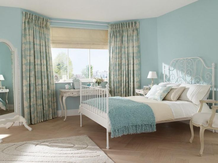 19 best images about Bedroom Window Treatment Ideas on Pinterest