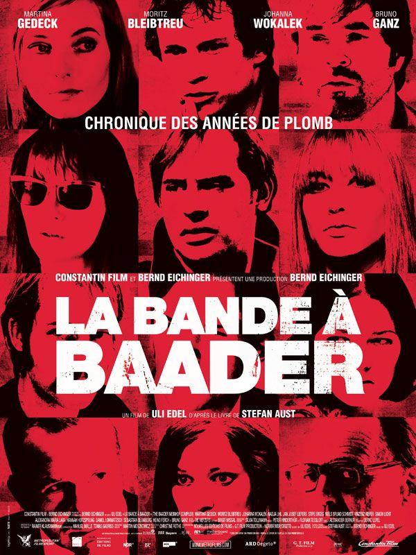 La.Bande.A.Baader