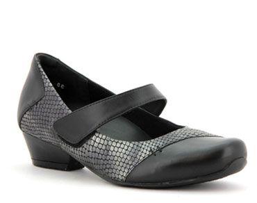 Clove women's Shoe - Mary Jane
