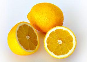 citron-huskur-harfrisyr-tips