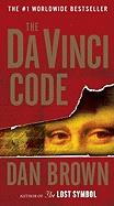 The Da Vinci Code by Dan Brown - New, Rare & Used Books Online at Half Price Books Marketplace
