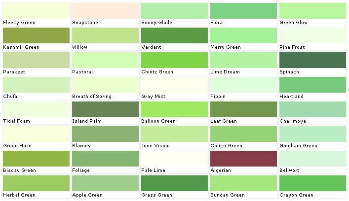 pratt and lambert colors house paint color chart chip sample swatch palette color. Black Bedroom Furniture Sets. Home Design Ideas