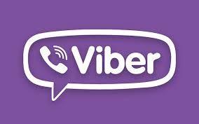 viber -