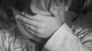 Το e - περιοδικό μας: Ένα παιδί μετράει ...ανασφάλεια