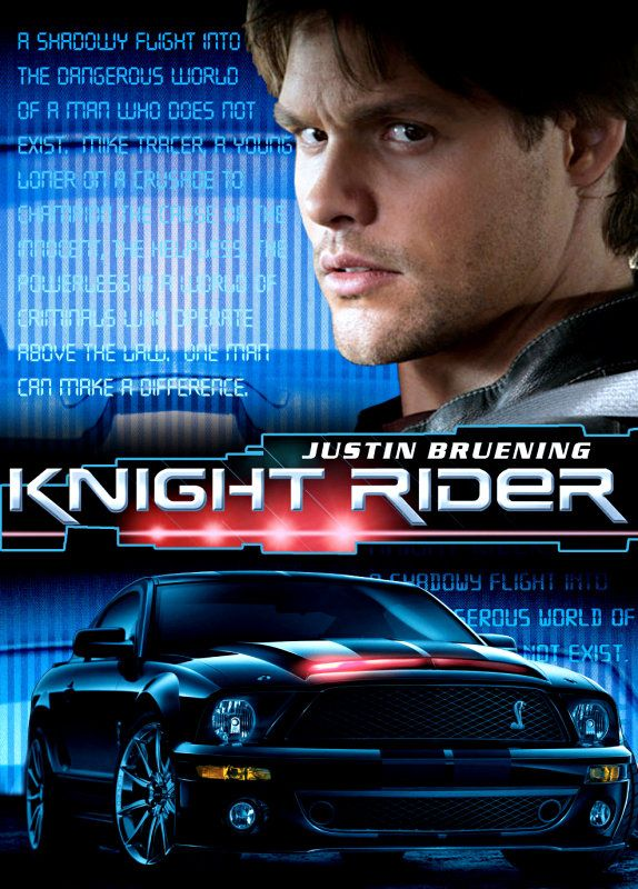 Knight Rider is a series that follows the 1982 TV series of the same title and the 2008 television movie. Description from xpressdownload.blogspot.com. I searched for this on bing.com/images