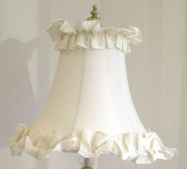 Lighting - Decorative Table Lamps