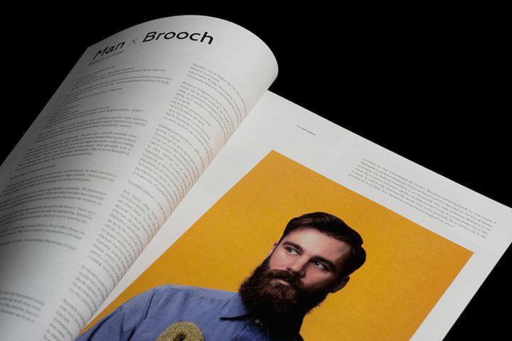 http://magazine.dautor.ro/en/buy/