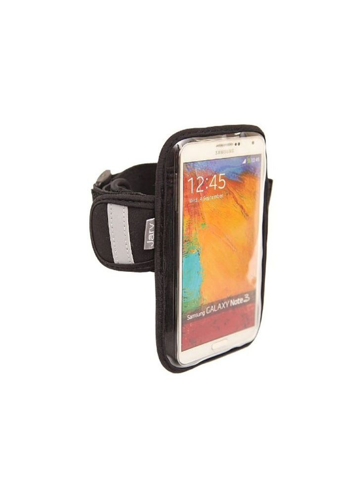 Running Armband, Premium Sports Armband for Samsung Galaxy Note 5 4 / S7 Edge S6 S5 Phones w/ Sweatproof Neoprene Reflective Str,     Safe and secure payments  Usually delivered in 5-7 days    Easy return and replacement  Gift wrap available    Accept credit/debit card, net banking & COD  Highlight Points Material: Neoprene Type: Armbands Ideal For: Unisex Theme:Sports        https://shopping.acchajee.com/398339-running-armband-premium-sports-armband-for-samsung-galaxy-note-5-4-s7-edge-s6-s5