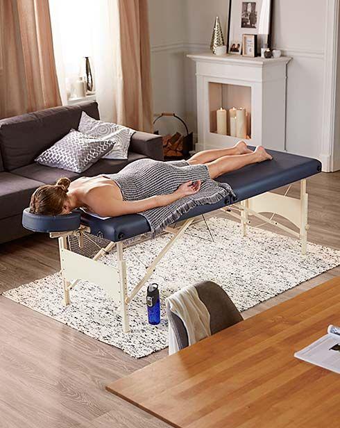 Praktické wellness produkty od Tchibo objedáte v e-shopu právě t