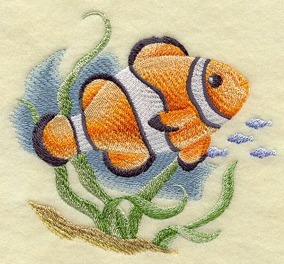 Machine Embroidery Designs at Embroidery Library! - Color Change - G4108 21414
