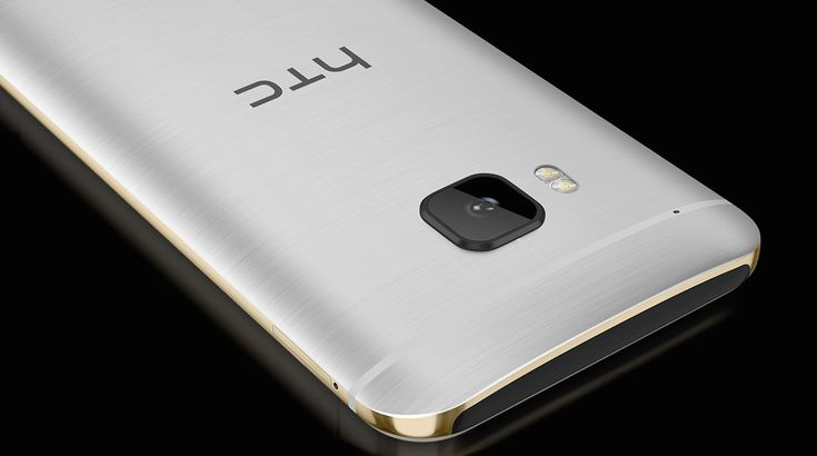 HTC One M9 Developer Edition is getting Android 5.1 Lollipop update - http://update-phones.com/htc-one-m9-developer-edition-is-getting-android-5-1-lollipop-update/