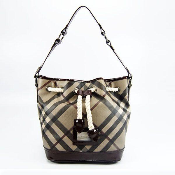 Burberry Handbags House Of Fraser