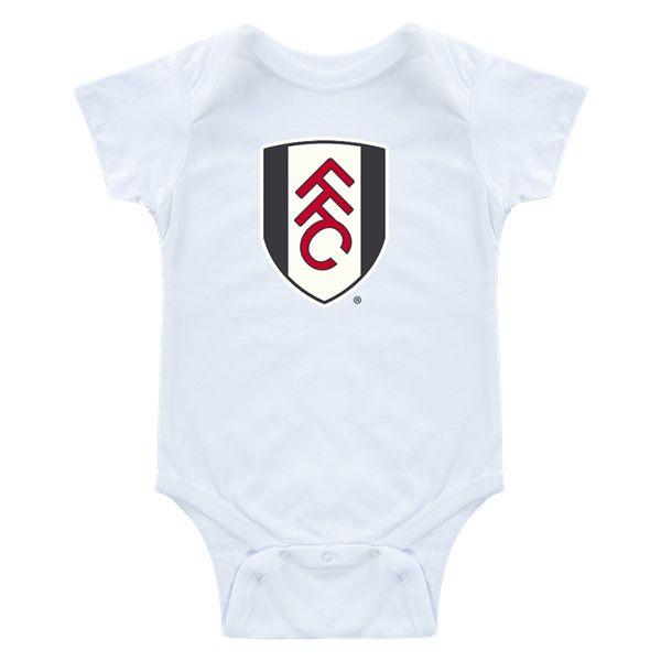Fulham Infant Onesie