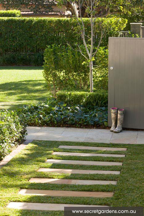 Garden Design | Woolwich