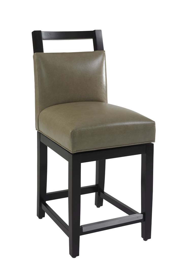 64 Best Counter Stool Collection Images On Pinterest