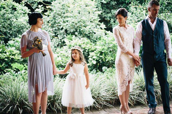 A SYDNEY POLO CLUB WEDDING: BELINDA   RICHARD