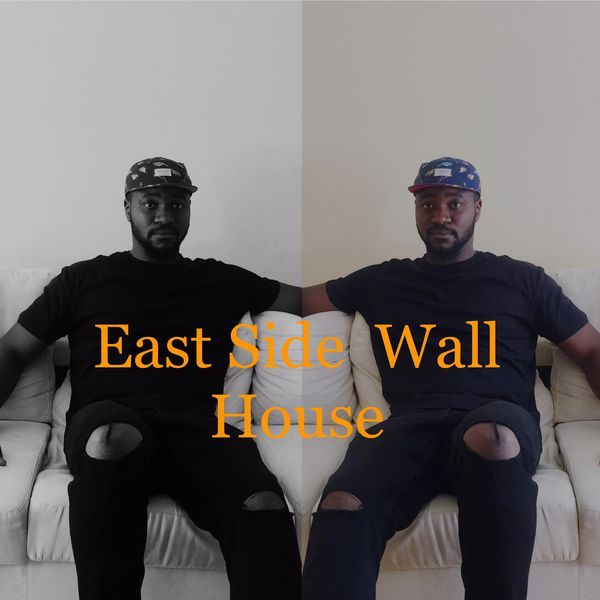 """Check out """"East Side Wall House 002"""" by Black Elektronika on Mixcloud #music"""