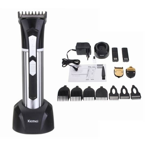 the 25 best ideas about beard shaver on pinterest thin beard realism tatt. Black Bedroom Furniture Sets. Home Design Ideas