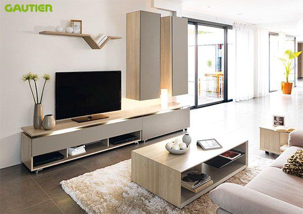 gautier furniture prices. Artigo Collection By Gautier Exclusive At Kilcroney Furniture Www. Prices L