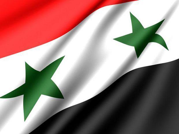 صور العلم العربي السوري 2018 عالم الصور