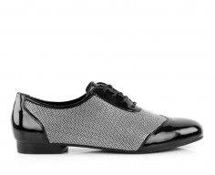 Modne buty i obuwie damskie, męskie, trzewiki, półbuty - Sklep internetowy z polskimi butami Badura