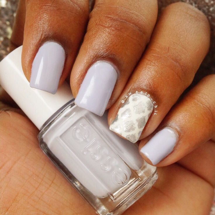 18 best essie winter collection 2015 images on Pinterest | Human eye ...