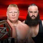 WWE No Mercy  Every Match happening this Sunday