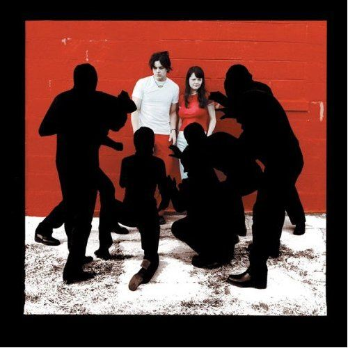 The third album by Jack and Meg White was the right dynamite for a mainstream breakthrough. Jack's Delta-roadhouse fantasies, Detroit-garage-rock razzle and busted-love lyricism, as well as Meg's toy-thunder drumming all peaked at once.