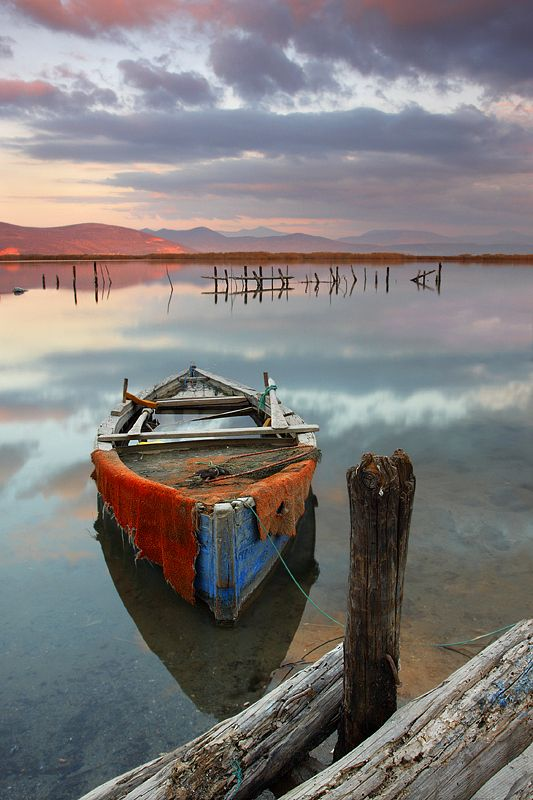 fishery, #Bodrum, #Turkey