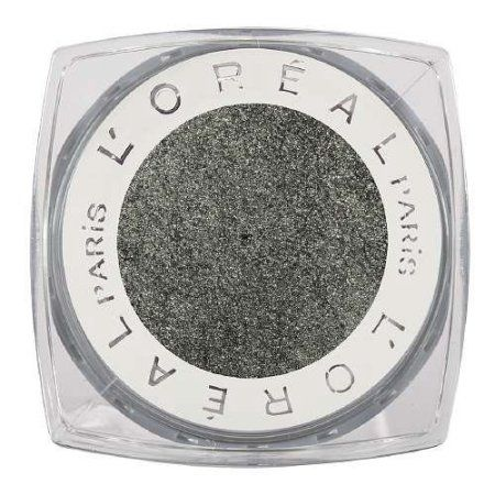 Free Shipping. Buy L'Oreal Paris Infallible 24 HR Eye Shadow, Golden Sage, 0.12 Ounces at Walmart.com