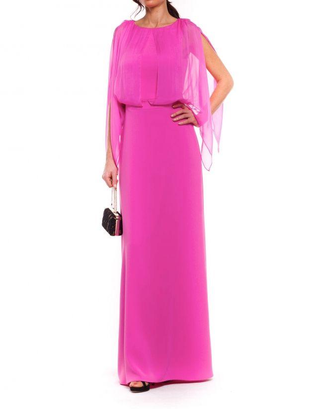 8 best vestidos fiesta isa images on Pinterest | Evening gowns ...