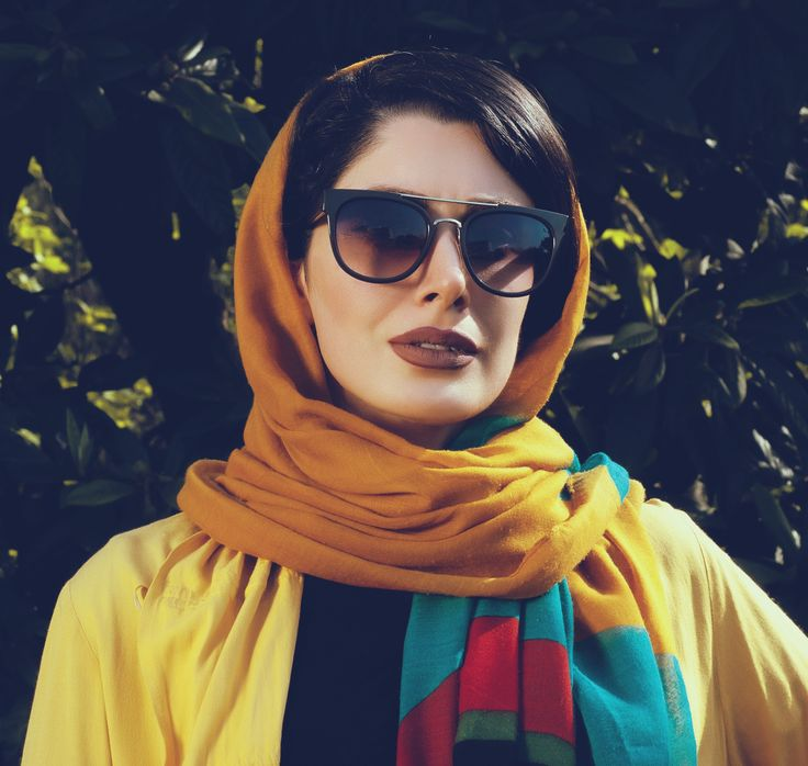 "Beautiful Iranian Women  © <a href=""https://www.facebook.com/Ahura.PhotoGraphy"">Ahura Photography</a> 