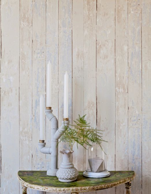 1000 ideas about wood wallpaper on pinterest cole and - Faux wood plank wallpaper ...