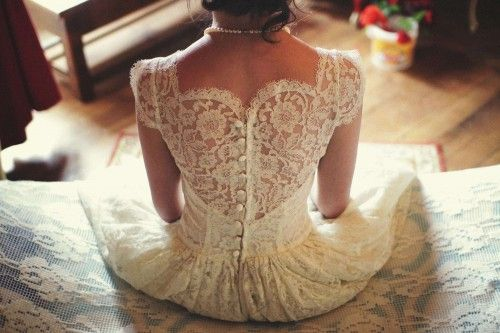 ... about mariage : robes on Pinterest  Robes, Mariage and Bustiers