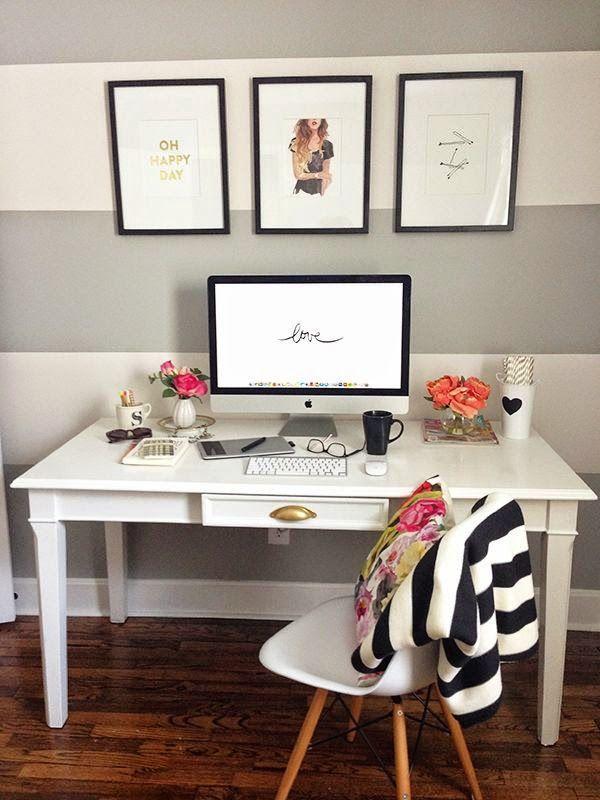 Oficina Chic
