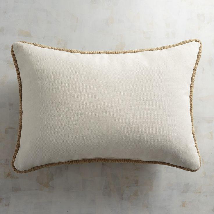 25 Best Ideas About Lumbar Pillow On Pinterest Pillows