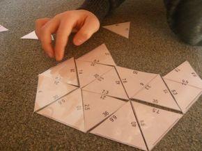 trimino e altri giochi matematici http://vs-material.wegerer.at/mathe/m_mal.htm