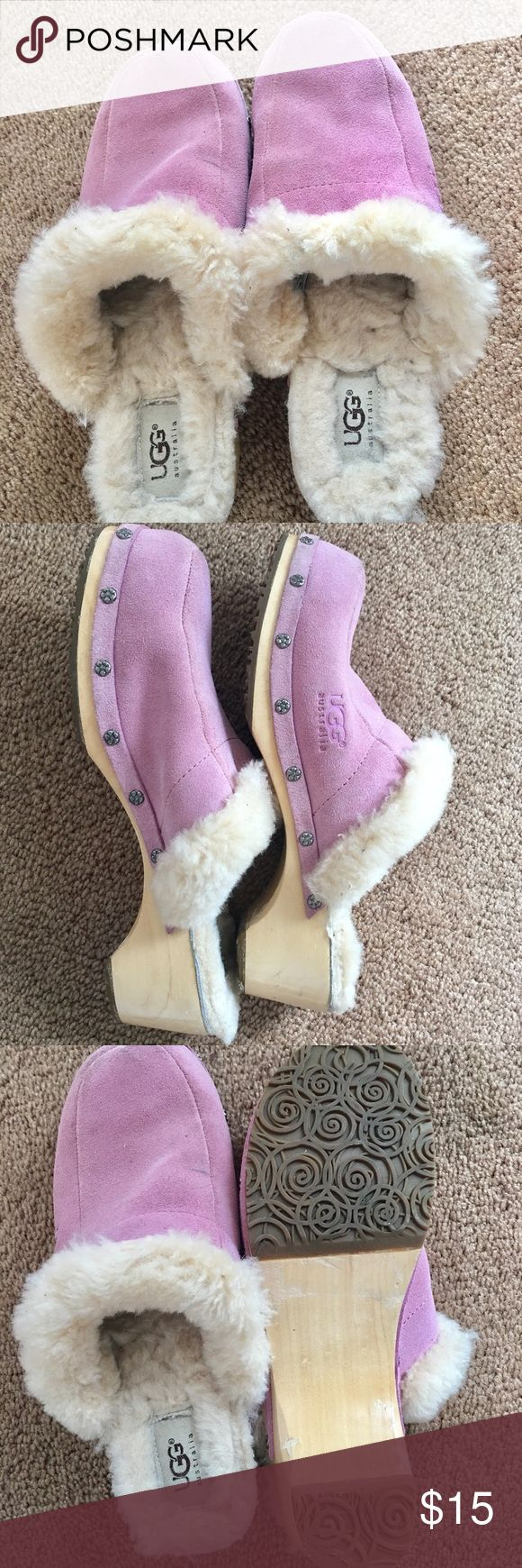 💞💕🌟✨ UGG shoes ✨🌟💕💞 ✨🌟100% Authentic 🌟✨ Australia 🇦🇺 UGG Shoes Slippers
