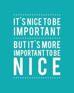 ~very true...