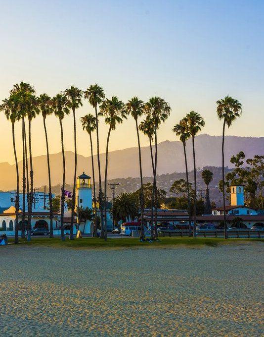 How to Shop Santa Barbara Like a Local
