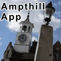 Ampthill App - Get it now!