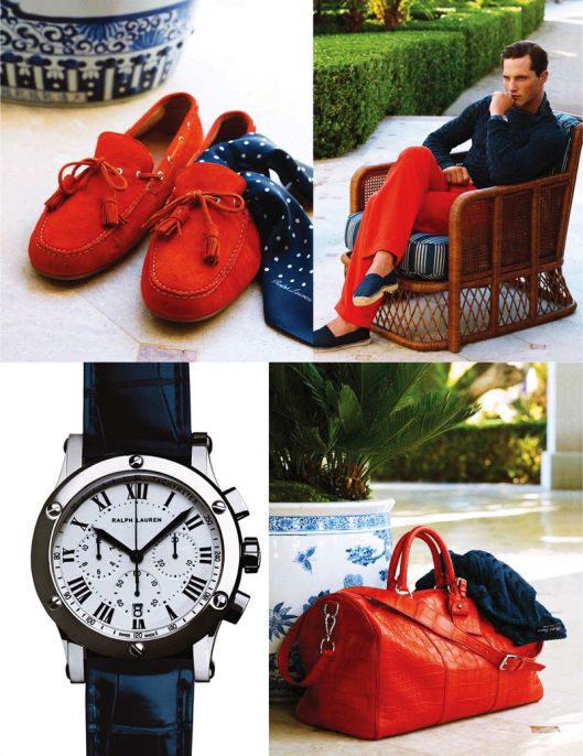 polo ralph lauren shoes contacts google android