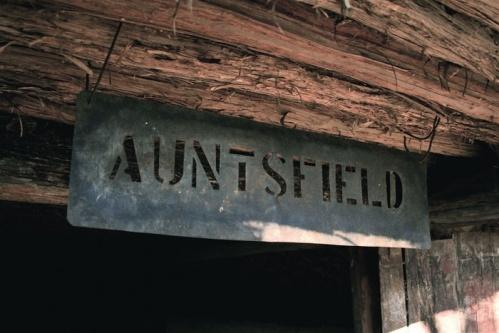 Auntsfield Estate http://www.auntsfield.co.nz/